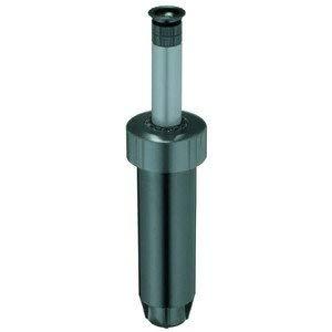 Gardena 01554-29 S30 Sprinklersystem-Sprinklerregner S 30, Schwarz, 16x8,4x7,8 cm