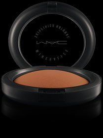 Exclusive By MAC Mineralize Skinfinish Natural - Give Me Sun 10g/0.35oz by M.A.C