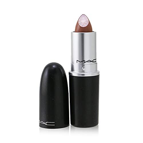 Matte Lipstick Yash 3 Gr