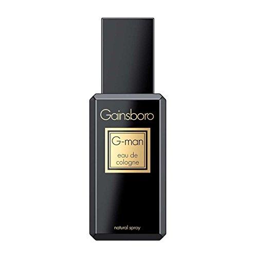 GAINSBORO G Man Edc Vapo 100 ml