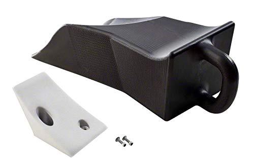Bosch–Mulch-Set Gra 53