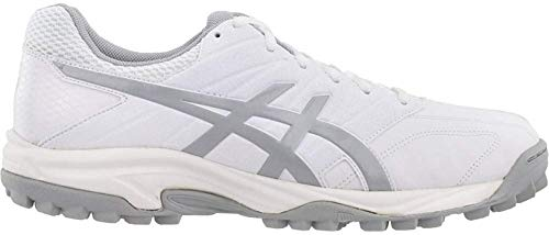 ASICS Women's Lethal MP7 Field Hockey Shoes