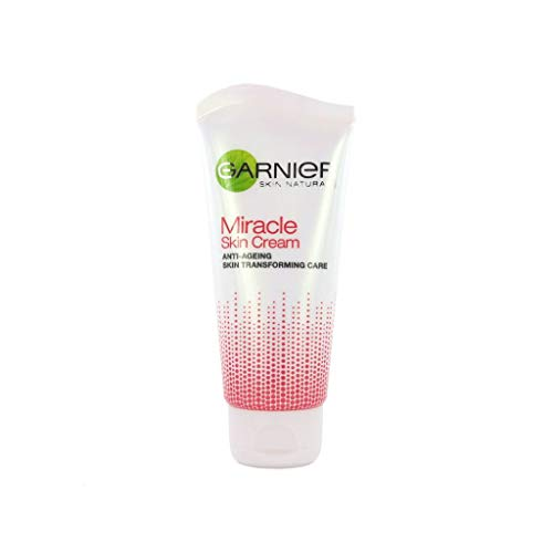 Garnier Skin Naturals The Miracle Cream