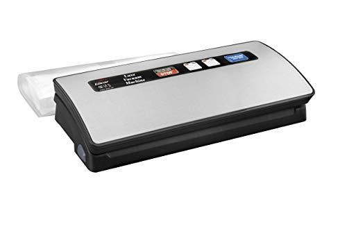 LACOR 69151 Luxe-Vakuumiergerät 120 W