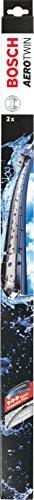 Bosch 3 397 007 297 Wischblatt Satz Aerotwin A297S
