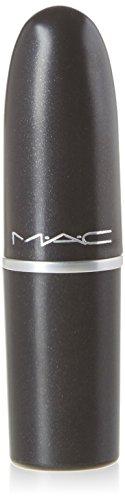 MAC Matte Lippenstift, Velvet Teddy, 3 g
