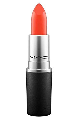 MAC Matt Lipstick, So Chaud, 1er Pack (1 x 3 g)