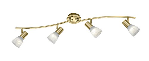 Trio Leuchten LED-Deckenleuchte