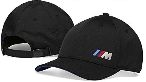 BMW Original M Cap Logo Kappe M Kollektion 2018/2020