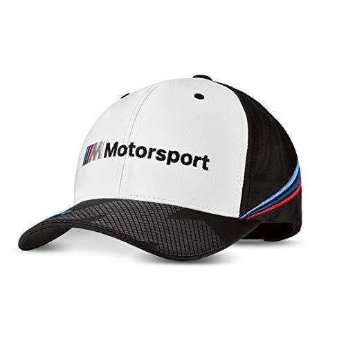 BMW M Motorsport Cap Unisex Collectors