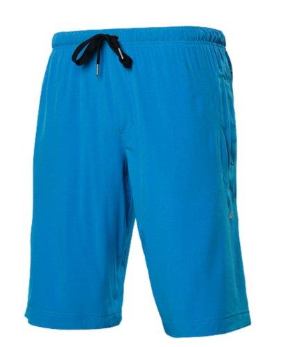 Asics Running Sporthose Soukai Boxer 13inch Herren 8038 Art. 338463 Größe L