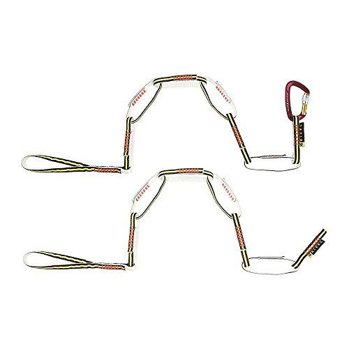 Grivel Chain 125 cm
