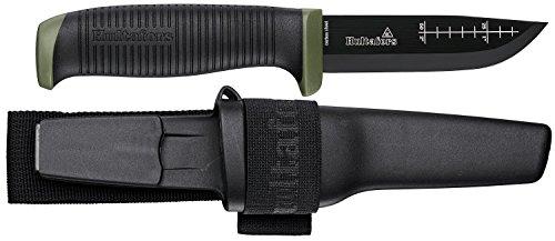 Hultafors Outdoormesser OK4 Jagd-/Outdoormesser