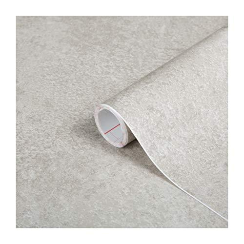d-c-fix, Folie, Design Avellino Stone, selbstklebend, 67,5 x 200 cm