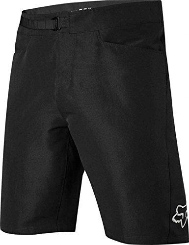 Fox Ranger Wr Short, Black, Größe 34