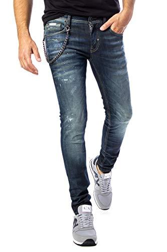 Antony Morato Jeans Herren