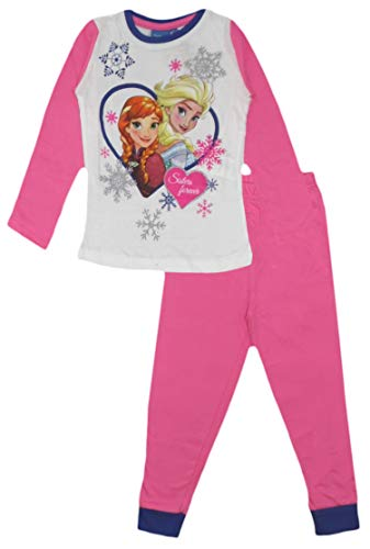 Disney-Pyjama-Set
