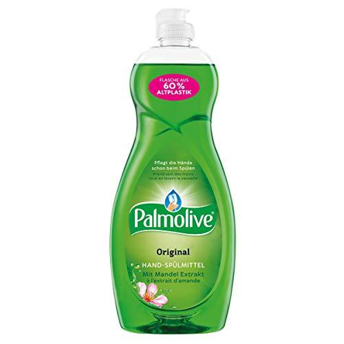 Palmolive Original Geschirrspülmittel, 750 ml