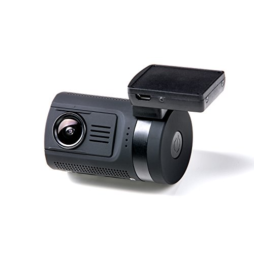 iTracker mini0906 duale GPS Autokamera Full HD Dashcam Dash-Cam