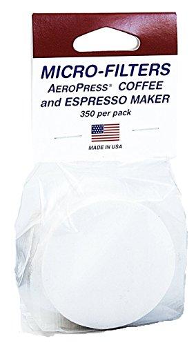 Aeropress Kaffee Zubereiter,