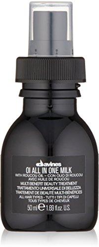 Davines - All in One Milk - Haarlotion - 50 ml -