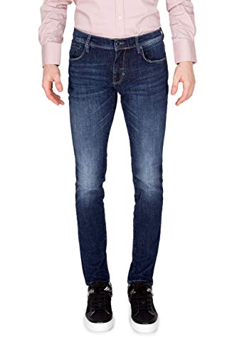 Antony Morato Jeans Herren Blau
