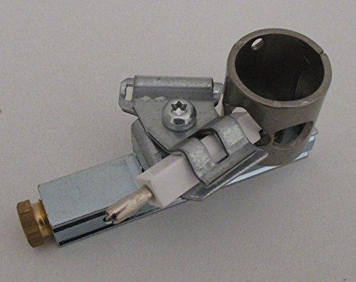 Dometic–Kocher Gas für gwp6127ac Side-by Dometic