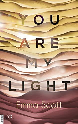 You are my Light: Die Novella zu