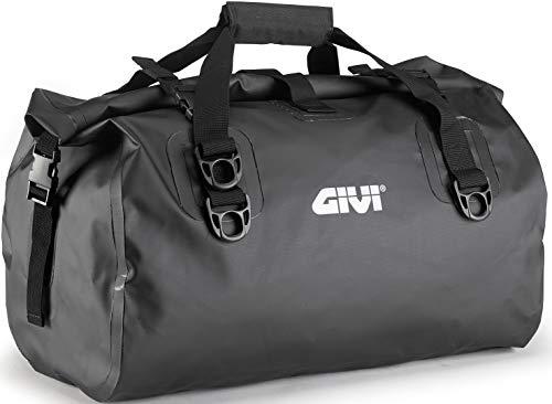 Givi Easy-T Bag Tasche Schwarz