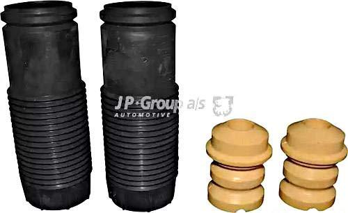 JP Group Staubschutzsatz Stoßdämpfer 1542700510