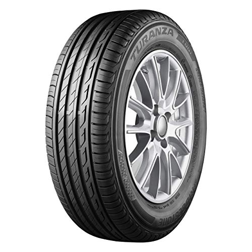 Bridgestone Turanza T 001 EVO - 205/55R16 - Sommerreifen