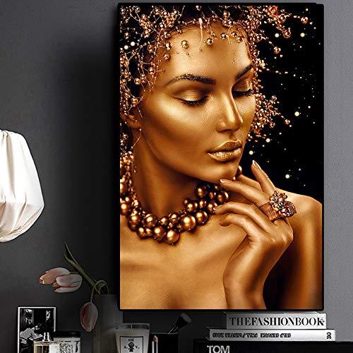 sanzangtang Öl auf Leinwand Poster und Drucke Wandmalereien des Wohnzimmers 40cmX60cm