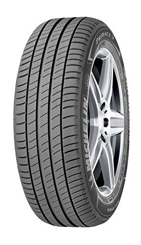 Michelin Primacy 3 FSL - 225/55R18 - Sommerreifen
