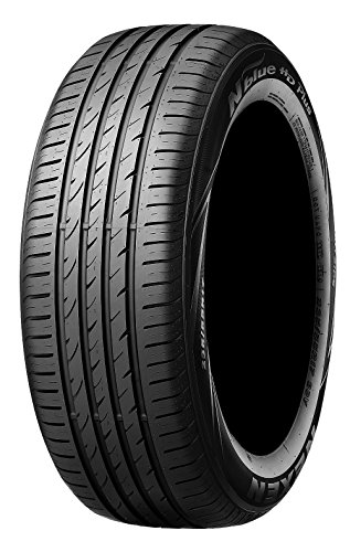 Nexen N'blue HD Plus  - 205/55R16 91V - Sommerreifen