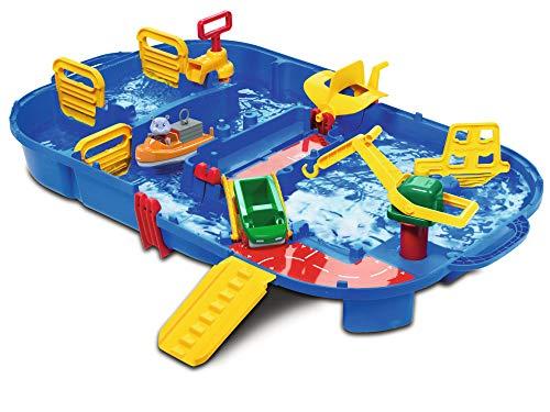 BIG Spielwarenfabrik 8700001616 Spielzeug