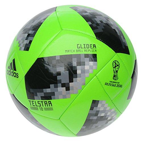 adidas World Cup 2018Fußball Professional Russland Turnier Ball Erwachsene Größe 5