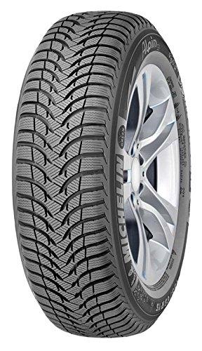 Michelin Alpin A4 - 175/65R14 82T - Winterreifen