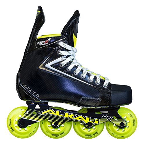 Alkali RPE Zenith+ Inline Hockey Skates - Senior 9,5