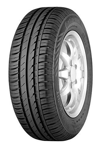 Continental EcoContact 3 FR - 175/55R15 - Sommerreifen