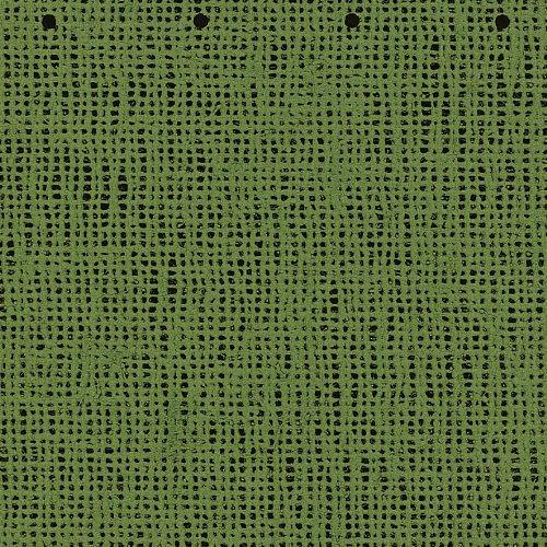 Friedola Outdoorbodenbelag Zeltteppich Aerotex, grün , 500 x 250 cm